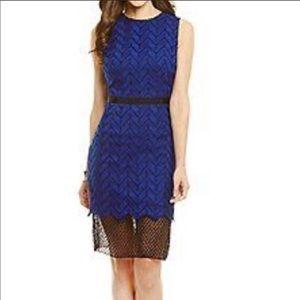 EUC Antonio Melani Dress